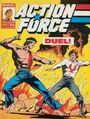 Action Force Vol 1 17.jpg