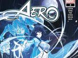 Aero Vol 1 3