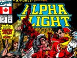 Alpha Flight Vol 1 117