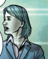 Amanda (Earth-616) from Captain America Sam Wilson Vol 1 10 001.png