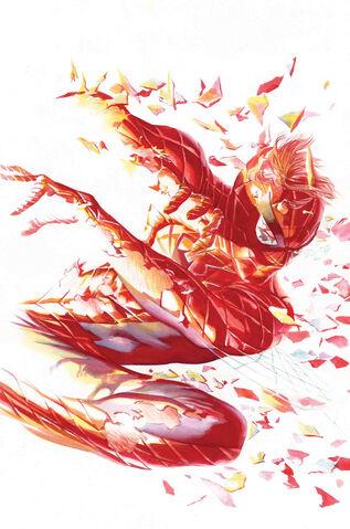 File:Amazing Spider-Man Vol 4 31 Textless.jpg