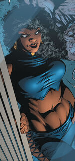 Angel Salvadore (Earth-58163) from Exiles Vol 1 69 0001