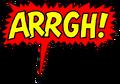 Arrgh! (1974).png