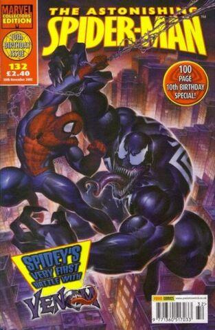 File:Astonishing Spider-Man Vol 1 132.jpg