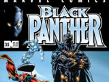 Black Panther Vol 3 35