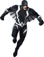 Blackagar Boltagon (Earth-TRN765) from Marvel Ultimate Alliance 3 The Black Order 002
