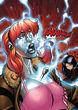 Cessily Kincaid (Earth-616) from New X-Men Vol 2 33 0001.jpg