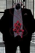 Daredevil Vol 1 595 Shalvey Variant Textless