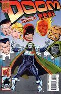 Doom 2099 Vol 1 40