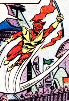 File:Dren (Earth-616) from Fantastic Four Annual Vol 1 18 001.jpg