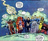 Earth-TRN424 from Marvel Comics Presents Vol 1 18