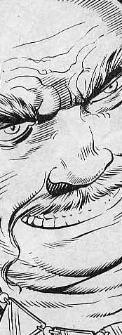 Enri (Earth-616) from Savage Sword of Conan Vol 1 205 001