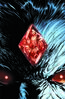 Extraordinary X-Men Vol 1 4 Textless