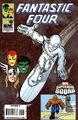 Fantastic Four Vol 1 571 Super Hero Squad Variant.jpg