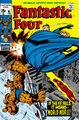 Fantastic Four Vol 1 95.jpg