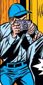 Ferranti (Earth-616) from Ms. Marvel Vol 1 9 001