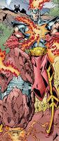 Gabriel Lan (Heroes Reborn) (Earth-616) from Iron Man Vol 2 11 0001