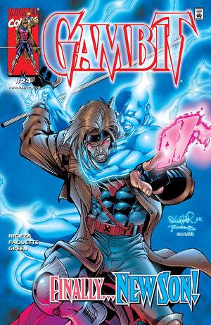 Gambit Vol 3 24