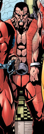Garrison Kane (Earth-3031) from Exiles Vol 1 5 001
