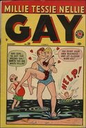 Gay Comics Vol 1 39