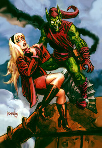 File:Goblin-and-Gwen-Stacy.preview.jpg