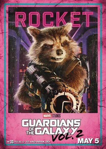 File:Guardians of the Galaxy Vol. 2 (film) poster 007.jpg