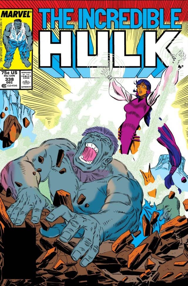 Incredible Hulk Vol 1 338.jpg
