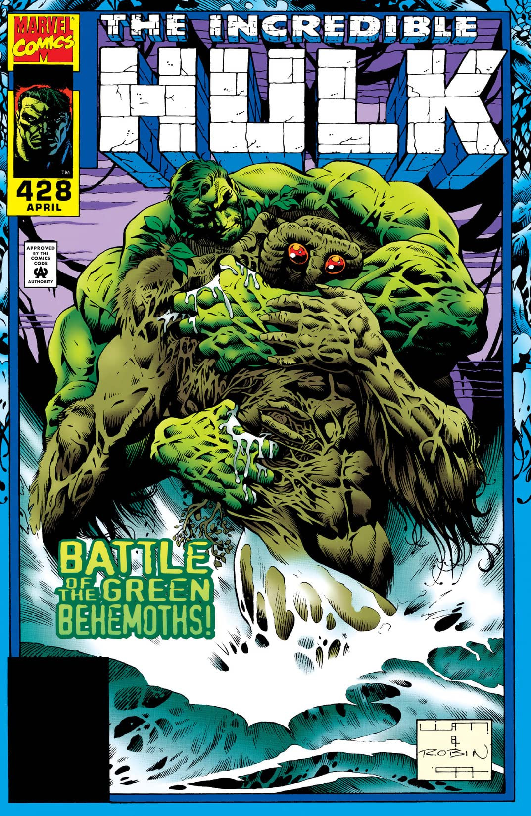 Incredible Hulk Vol 1 428.jpg
