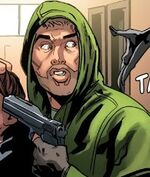 Jimmy (Gunman) (Earth-616) from Spider-Man 2099 Vol 3 8 001