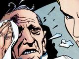 Jimmy Sanders (Earth-616)