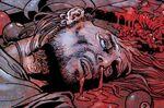 Joe McCluskey (Earth-200111) from Punisher Vol 7 19 001