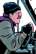 John (Driver) (Earth-616) from Daredevil Vol 3 7 001