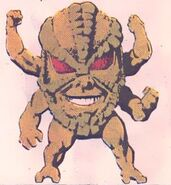 Judans from Official Handbook of the Marvel Universe Vol 2 15 001