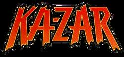 Ka-Zar (1997) -15
