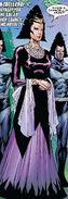 Lilandra Neramani (Earth-616) from Uncanny X-Men Vol 1 481 0001