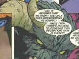 Marcelus (Earth-616)
