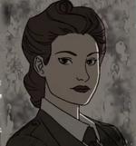 Margaret Carter (Earth-12041) from Marvel's Avengers Assemble Season 3 3