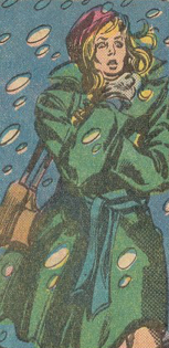 File:Margaret Simmons (Earth-616) from Tomb of Dracula Vol 1 43 001.png