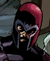 Max Eisenhardt (Earth-616) from X-Men Legacy Vol 1 249 0001