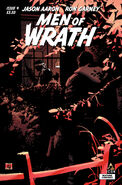 Men of Wrath Vol 1 4