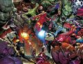 Monsters Unleashed Vol 2 1 Wraparound Textless.jpg
