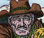 Mr. Temble (Earth-616) from Arrowhead Vol 1 4 0001