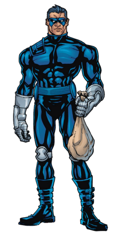 File:Nelson Frank (Earth-616) from Deadpool Corps Rank and Foul Vol 1 1 0001.png