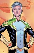 Noh-Varr (Earth-200080) from Guardians of the Galaxy Vol 6 1 001
