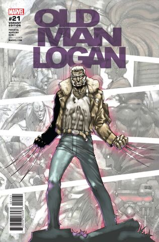 File:Old Man Logan Vol 2 21 Asamiya Variant.jpg