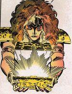 Pandara's Box Thunderstrike Vol 1 4