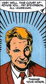 File:Pat Sverson (Earth-9047) from What The-- Vol 1 16.jpg