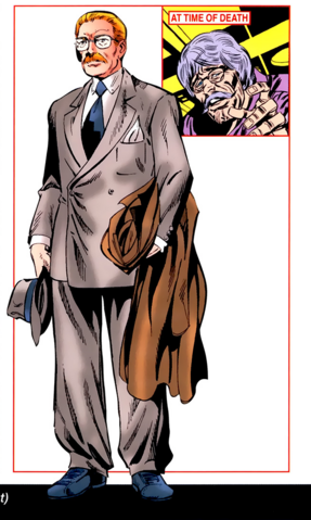 File:Phineas Horton (Earth-616) from Marvel Mystery Handbook 70th Anniversary Special Vol 1 1 0001.png