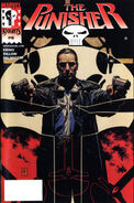 Punisher vol5 6