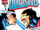 Quicksilver Vol 1 7